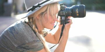Tips pemula untuk menjadi seorang photographer 13