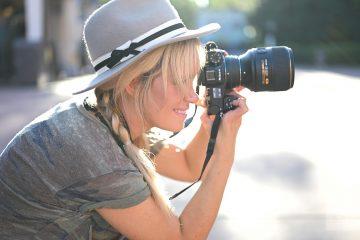 Tips pemula untuk menjadi seorang photographer 2