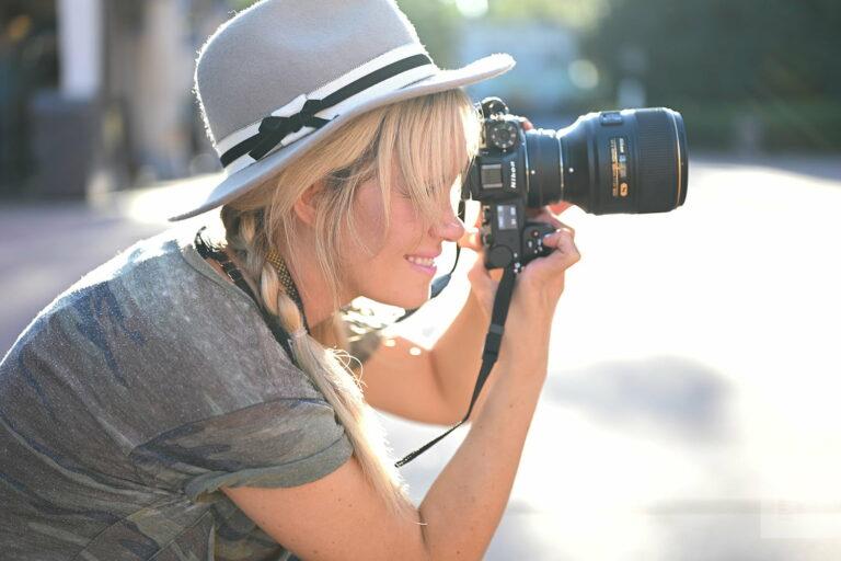 Tips pemula untuk menjadi seorang photographer 1
