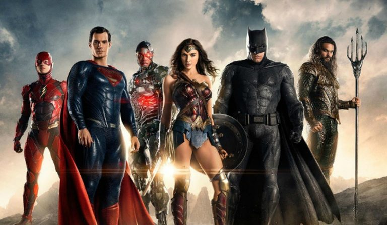5 Keunggulan Film DC Dibandingkan Marvel 1