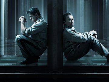5 Film Tentang Penjara Terbaik Sepanjang Masa 8