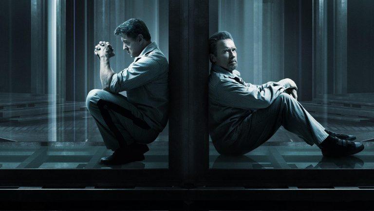5 Film Tentang Penjara Terbaik Sepanjang Masa 1
