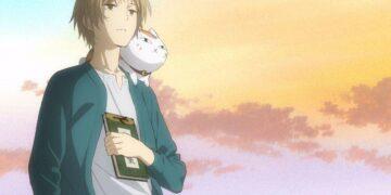 5 Rekomendasi Anime Slice of Life Terbaik Yang Cocok Untuk Melepas Penat 35