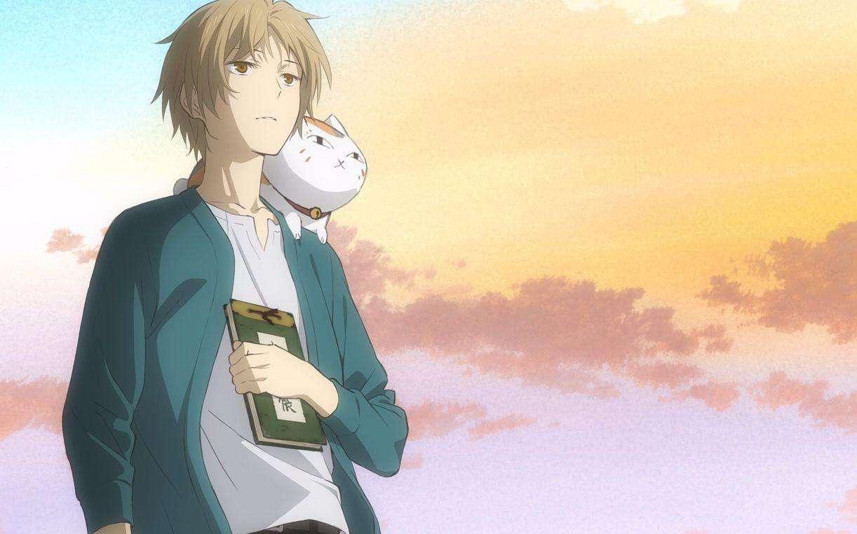 5 Rekomendasi Anime Slice of Life Terbaik Yang Cocok Untuk Melepas Penat 4