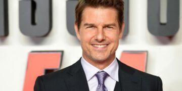Selain Mission Imposibble, 5 Film Terbaik yang Dibintangi Tom Cruise 21