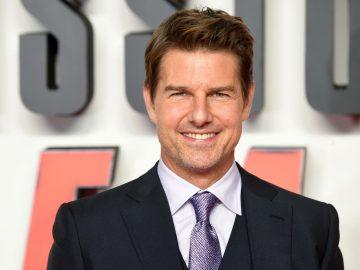 Selain Mission Imposibble, 5 Film Terbaik yang Dibintangi Tom Cruise 24