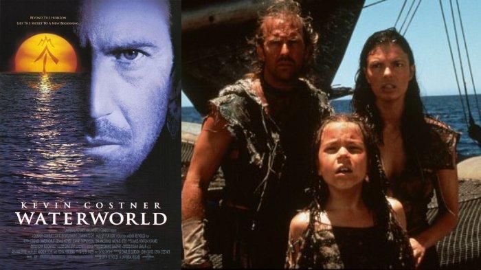 5 Film Bajak Laut Terbaik Sepanjang Masa 5