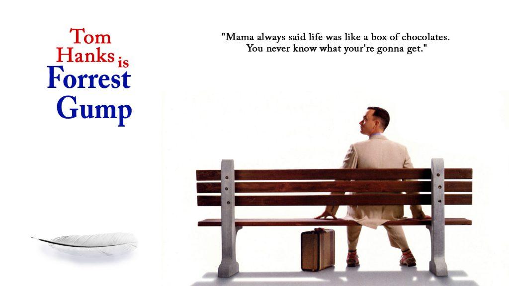 5 Film Tom Hanks Terbaik Sepanjang Masa 3