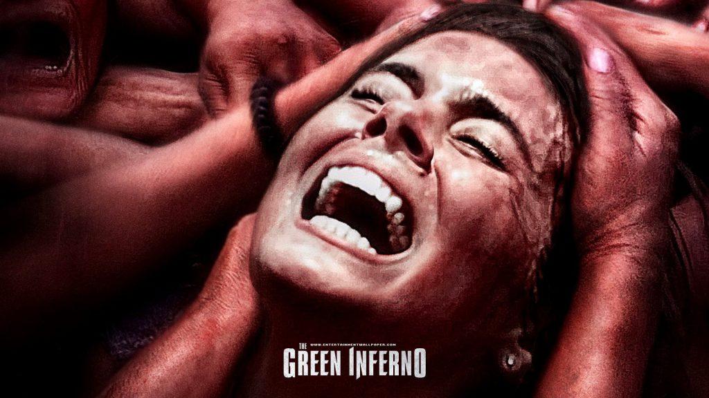 5 Film Kanibal Paling Mengerikan Sepanjang Masa 5
