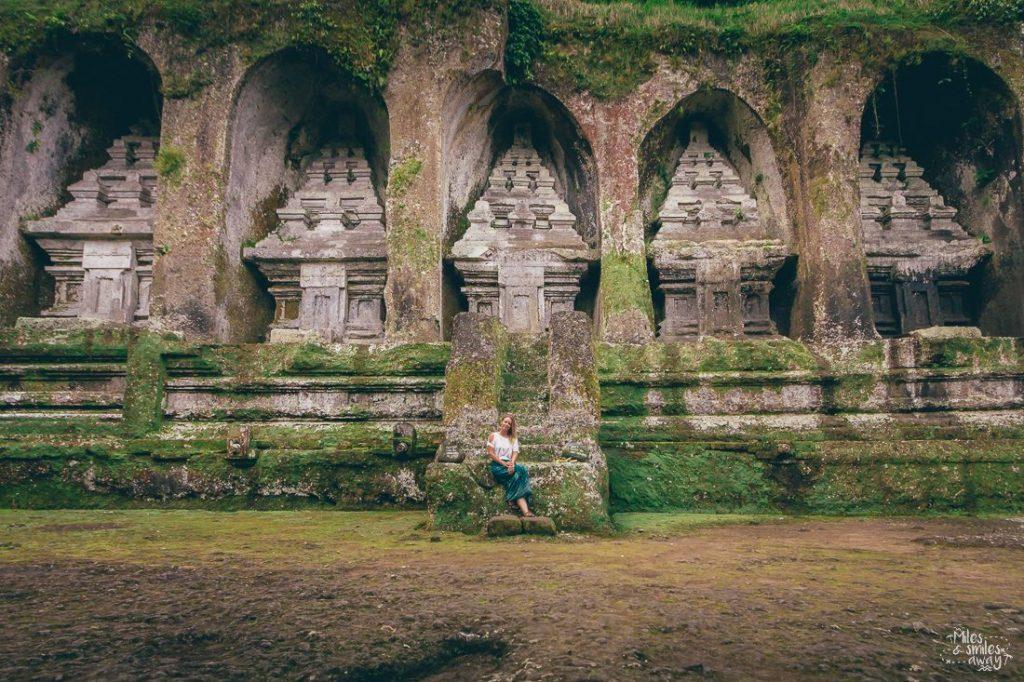Tempat Wisata Seram Di Indonesia Yang Bikin Kamu Penasaran 4