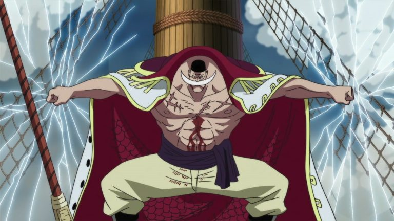 11 Buah Iblis Terkuat di Anime One Piece 10