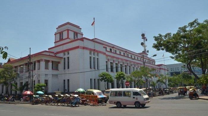 7 Tempat Bersejarah di Surabaya yang Cocok Buat Liburan 4