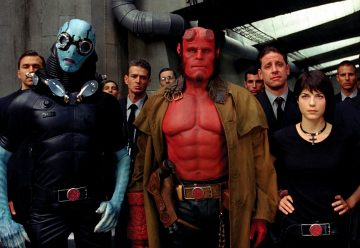 5 Film Superhero Indie Keren yang Gak Kalah dari DC dan Marvel 2