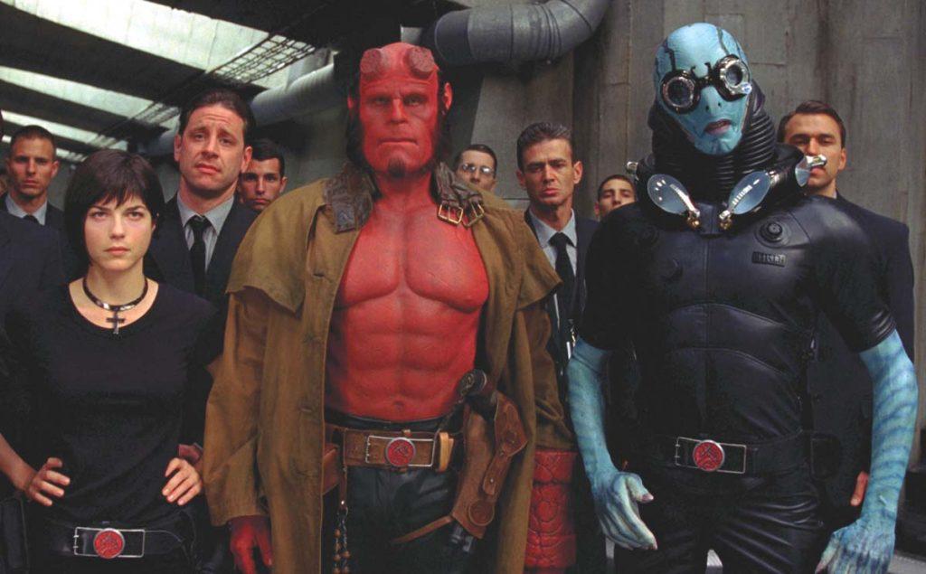 5 Film Superhero Indie Keren yang Gak Kalah dari DC dan Marvel 3