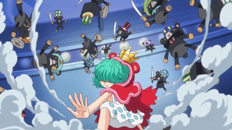 11 Buah Iblis Terkuat di Anime One Piece 4
