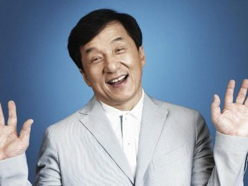 5 Film Jackie Chan Terbaik yang Wajib Kamu Tonton 15