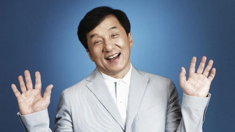 5 Film Jackie Chan Terbaik yang Wajib Kamu Tonton 1