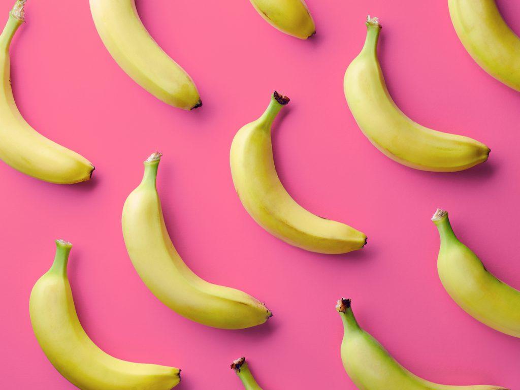 Membedah Manfaat Pisang untuk Turunkan Berat Badan & Kesehatan 3