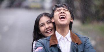 5 Film Romantis Di Indonesia Yang Harus Kalian Ketahui 28
