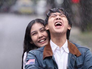 5 Film Romantis Di Indonesia Yang Harus Kalian Ketahui 9