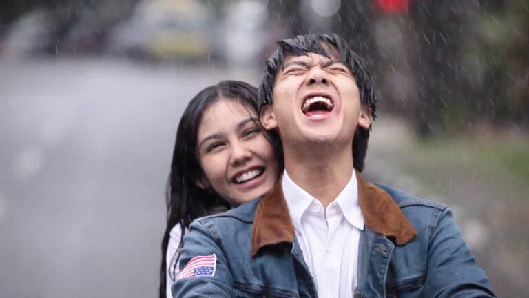 5 Film Romantis Di Indonesia Yang Harus Kalian Ketahui 1