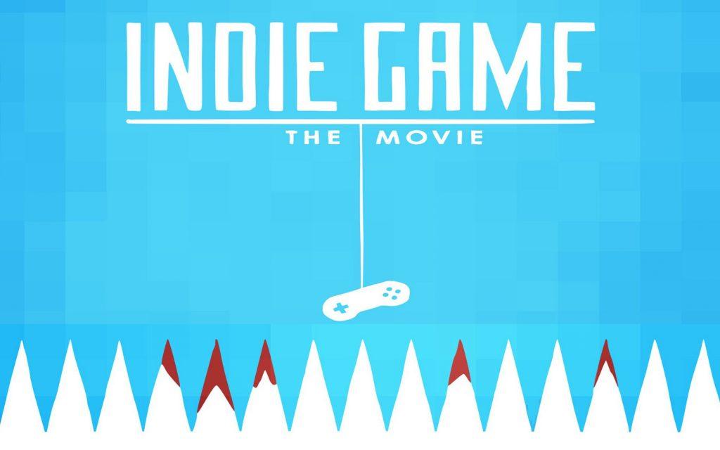 5 Film Terbaik Tentang Gamers yang Wajib Ditonton 3