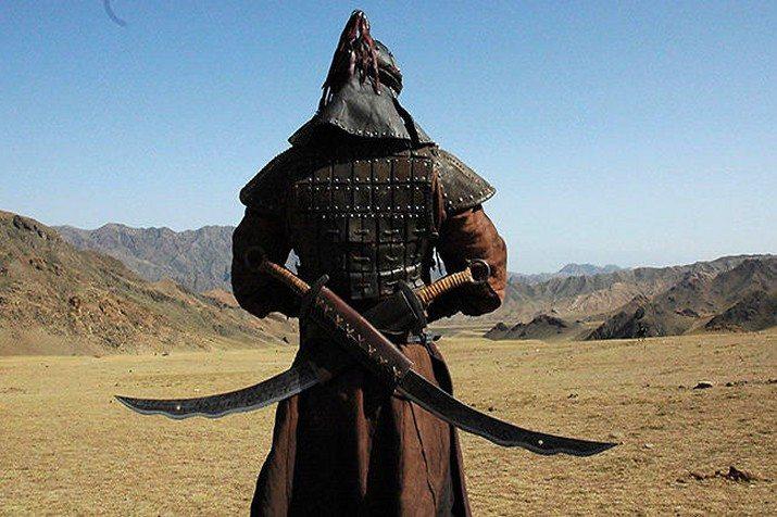 4 Faktor Di Balik Kehancuran Kekaisaran Mongol 3
