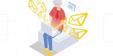 5 Rekomendasi Layanan Email Gratis Selain Gmail 26