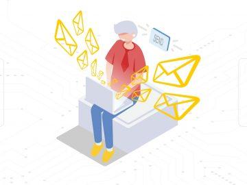 5 Rekomendasi Layanan Email Gratis Selain Gmail 7