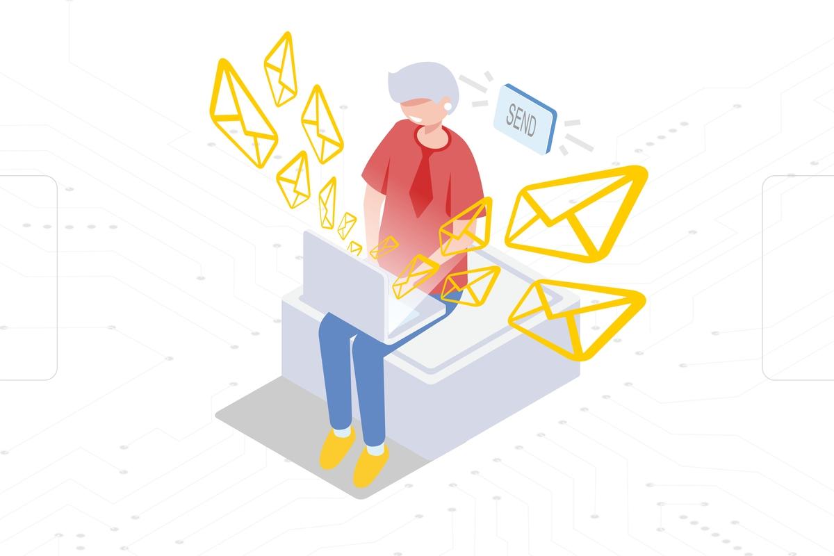 5 Rekomendasi Layanan Email Gratis Selain Gmail 9