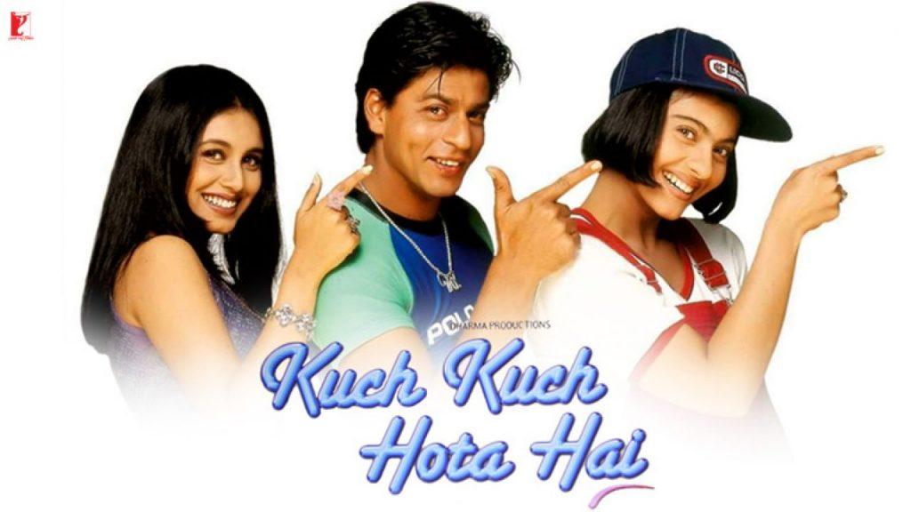 5 Film Shahrukh Khan Terbaik Sepanjang Masa 3