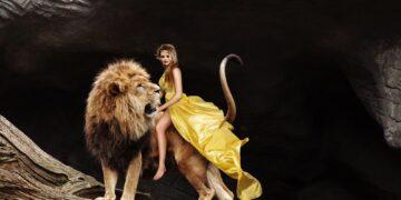 6 Sifat Wanita Berzodiak Leo, Apakah Kalian Termasuk? 22
