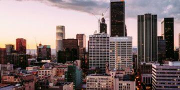 Memanusiakan Kota, Sebuah Jalan Terjal Umat Manusia 17