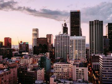 Memanusiakan Kota, Sebuah Jalan Terjal Umat Manusia 20