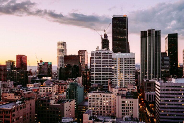 Memanusiakan Kota, Sebuah Jalan Terjal Umat Manusia 1