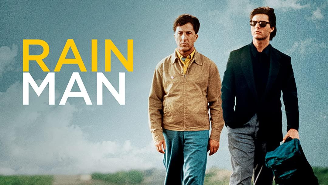 Selain Mission Imposibble, 5 Film Terbaik yang Dibintangi Tom Cruise 6