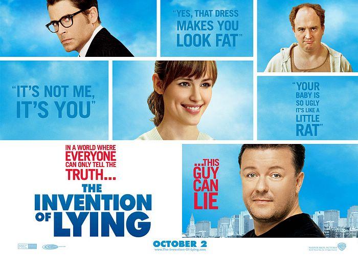 5 Film Atheisme Paling Kontroversial 4