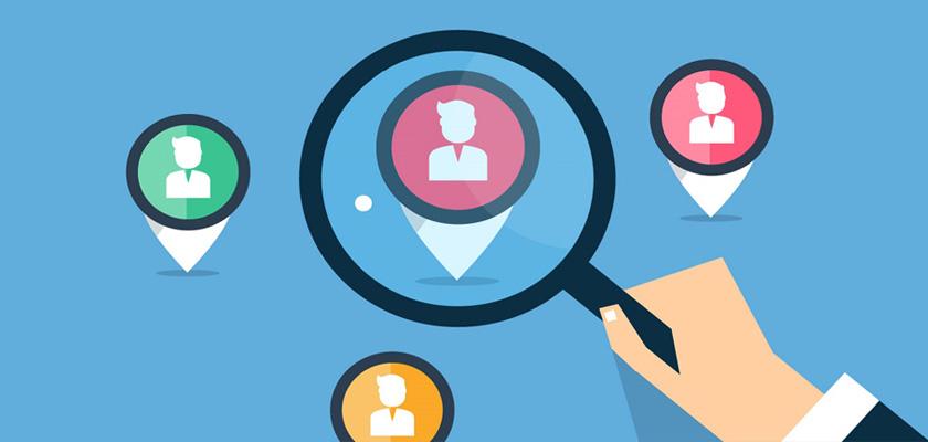 4 Hal Yang Harus Diperhatikan Dalam Bisnis Online 4