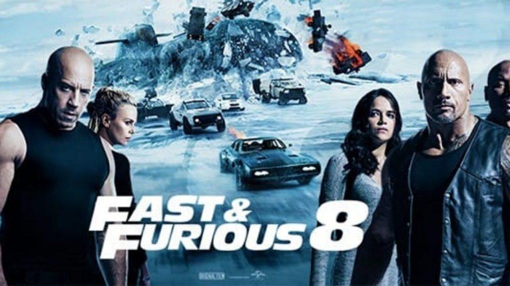 5 Film Vin Diesel Terbaik yang Wajib Kamu Tonton 4