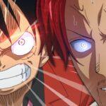8 Karakter Pengguna Conqueror Haki Terkuat di Anime One Piece 95