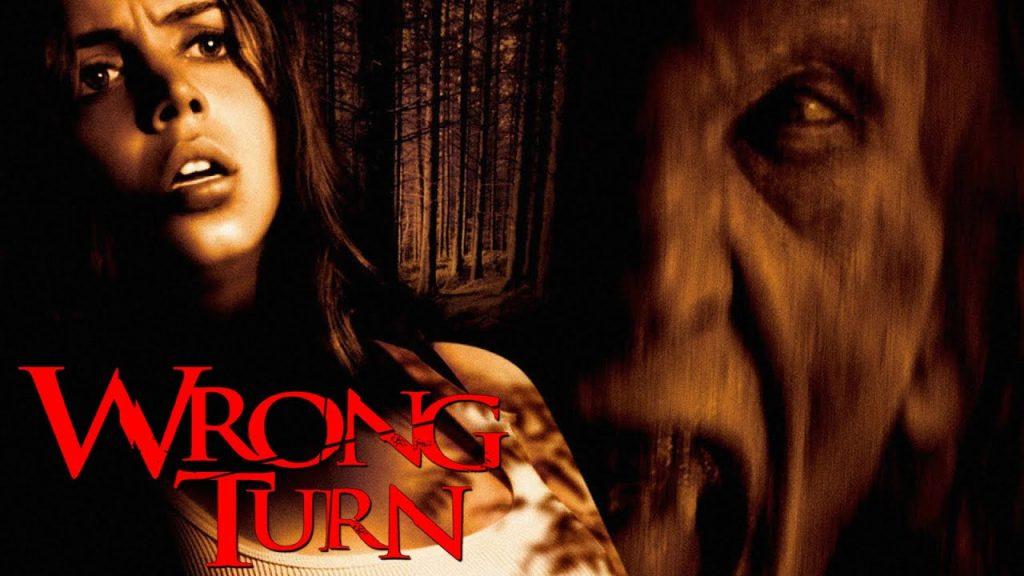 5 Film Kanibal Paling Mengerikan Sepanjang Masa 4