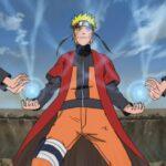 10 Jutsu Khas Karakter Utama Terkuat di Anime Naruto 25