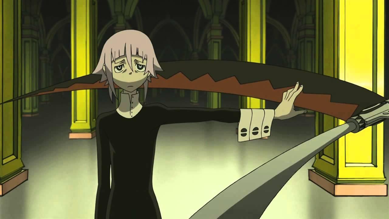 10 Karakter Anime Dengan Masa Lalu Paling Tragis 8