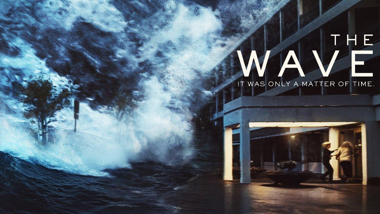 5 Film Bertema Bencana Alam yang Mengerikan 6