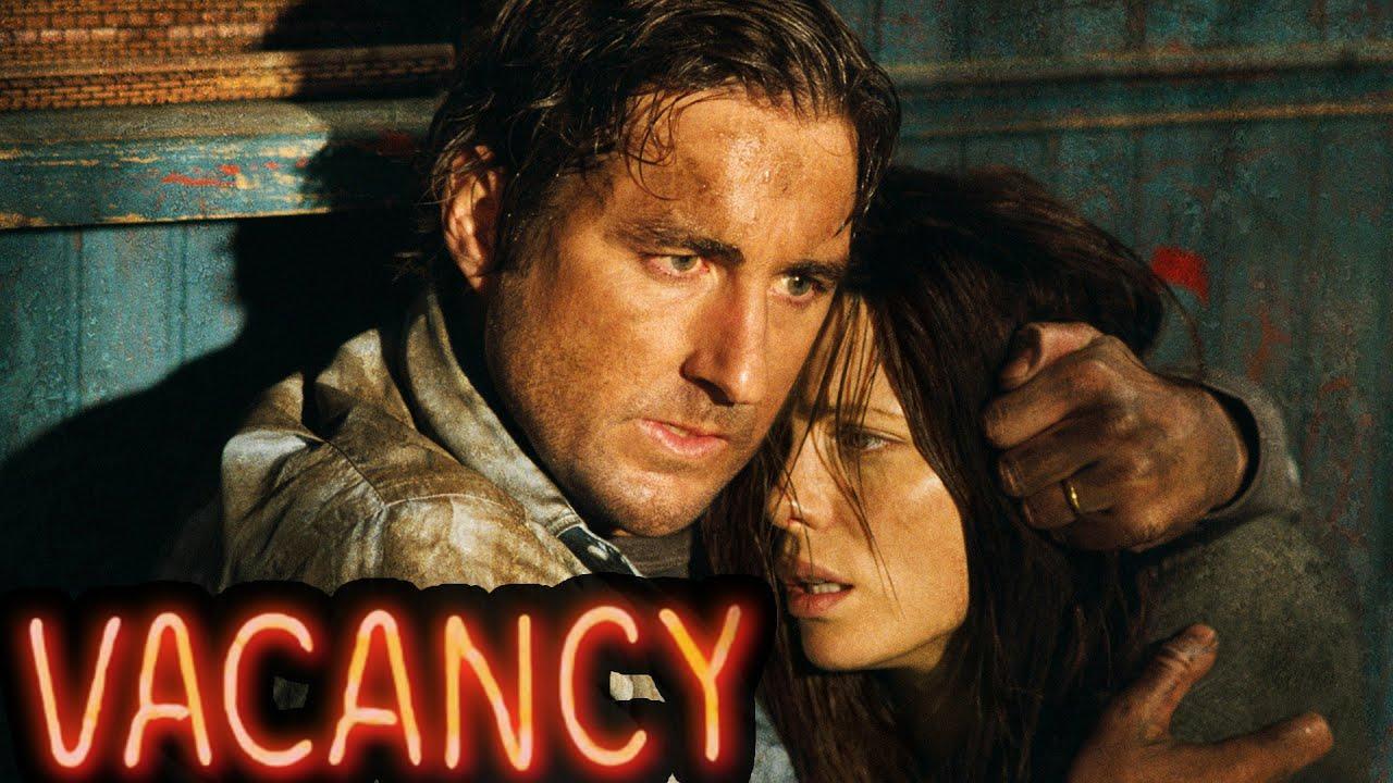 5 Rekomendasi Film Travel Horror Terseram 4