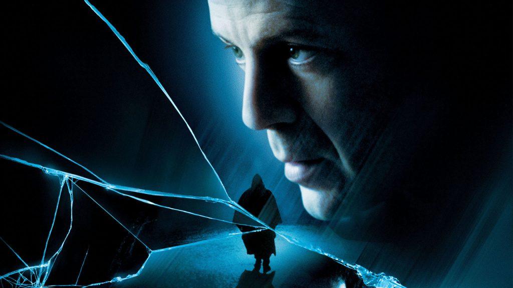 5 Film Terbaik yang Pernah Dibintangi Samuel L. Jackson 3