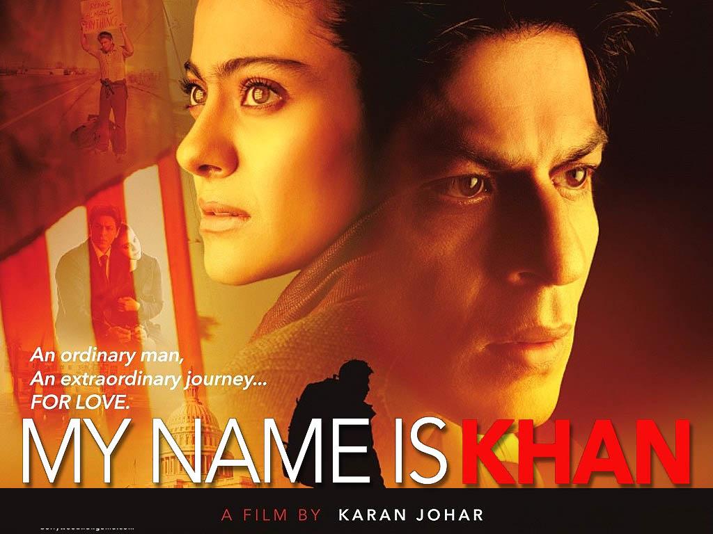 5 Film Shahrukh Khan Terbaik Sepanjang Masa 5