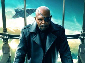 5 Film Terbaik yang Pernah Dibintangi Samuel L. Jackson 22