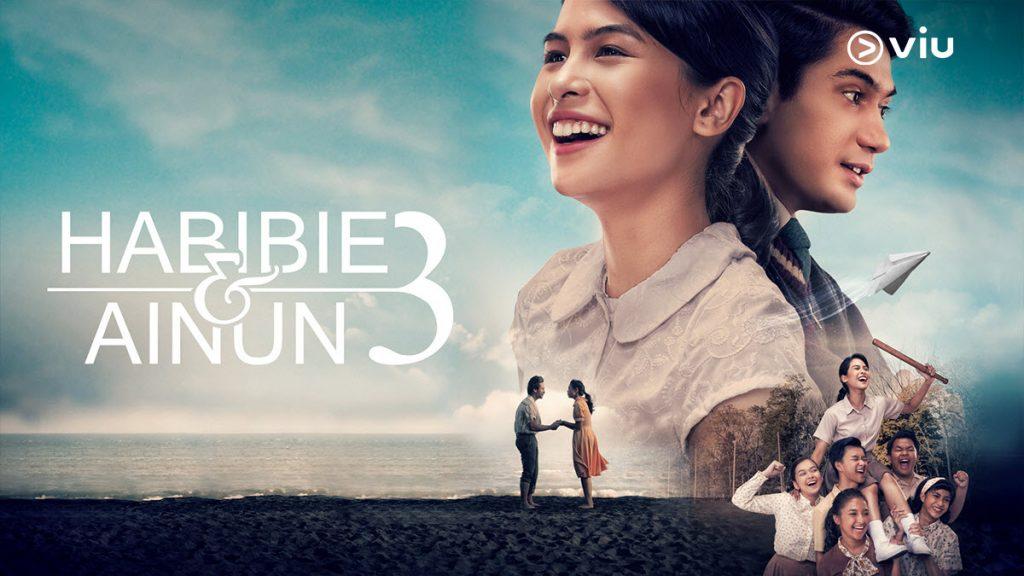 5 Film Romantis Di Indonesia Yang Harus Kalian Ketahui 7