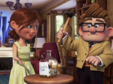 5 Film Romantis Terbaik Sepanjang Masa 20